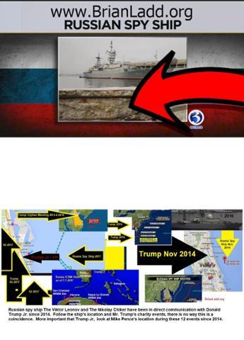 052_G_russian_spy_ship_near_cuba_Donald_Trump_Jr_Russian_Spy_Sub_and_Ship_2012_to_2017_map_Russian.jpg