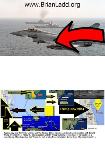 43_russian_spy_ship_in_jamaica_Donald_Trump_Jr_Russian_Spy_Sub_and_Ship_2012_to_2017_map_Russian_s.jpg