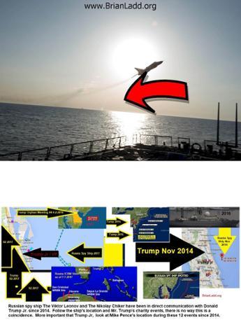 images_q=tbn_ANd233GcSdrAjiSlwxmzn07nVeezKUVwAm4EiiCJNRJJcAzIXjkMopDEKC3A_russian_spy_ship_crashes.jpg