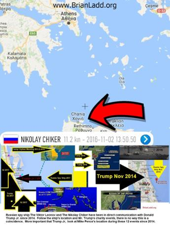 094_0_russian_mini_spy_sub_Donald_Trump_Jr_Russian_Spy_Sub_and_Ship_2012_to_2017_map_Russian_spy_s.jpg