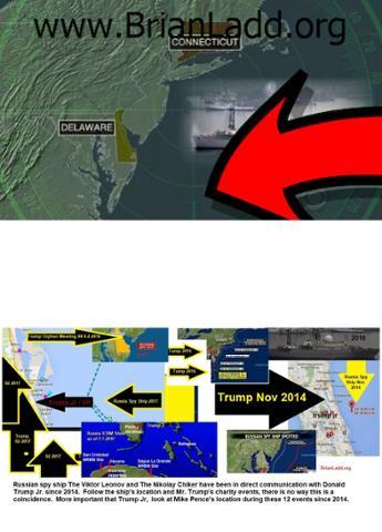 131a3a96368bab.image_russian_spy_ship_docked_in_cuba_harbor_Donald_Trump_Jr_Russian_Spy_Sub_and_Sh.jpg