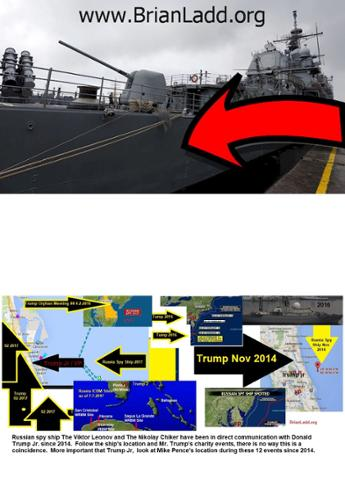 104black-sea-battleship-surveillance_russian_spy_submarine_gulf_of_mexico_Donald_Trump_Jr_Russian_.jpg