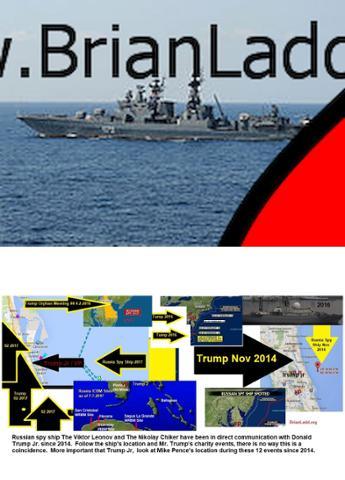 086px-AdmiralVinogradov2009_russian_spy_ship_visits_havana_Donald_Trump_Jr_Russian_Spy_Sub_and_Shi.jpg