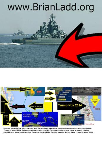116px-Tactical_exercises_of_the_Russian_Navy_russian_spy_ship_arrives_in_cuba_Donald_Trump_Jr_Russ.jpg