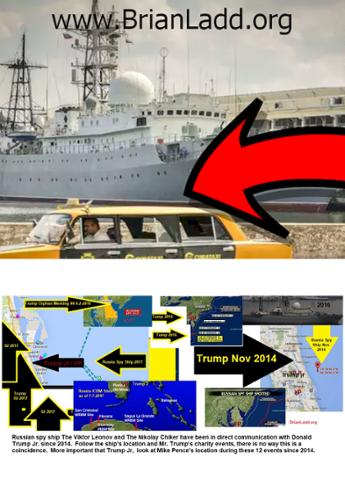 133-Screen-Shot-2017-02-14-at-5.58.52-PM_russian_spy_ship_east_coast_Donald_Trump_Jr_Russian_Spy_S.png