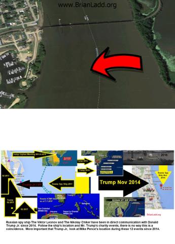 sabula-railroad-bridge_russian_spy_sub_off_east_coast_Donald_Trump_Jr_Russian_Spy_Sub_and_Ship_201.png