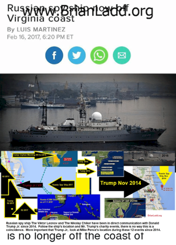 russian-spy-ship-now-off-virginia-coast-by-luis-martinez-307_russian_trawler_spy_ship_Donald_Trump.png