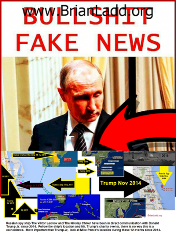 bullshit-fake-news-russian-spy-ship-spotted-closer-to-us-161_russian_spy_ship_near_us_Donald_Trump.png