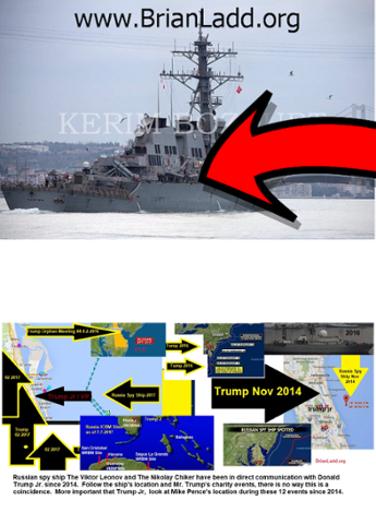 _D001_A1_D0_BD_D0_B8_D0_BC_D0_BE_D0_BA6-3_Donald_Trump_Jr_Russian_Spy_Sub_and_Ship_2012_to_2017_ma.png
