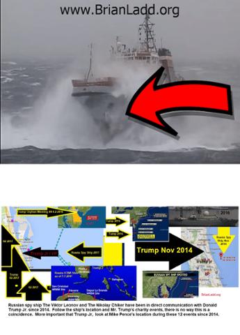 Screen-Shot-320-11-10-at-11.11.15-AM_russian_subs_spy_ships_Donald_Trump_Jr_Russian_Spy_Sub_and_Sh.png