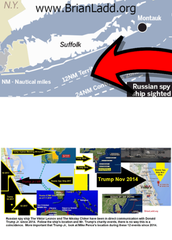 image_russian_spies_infiltrate_suburban_america_Donald_Trump_Jr_Russian_Spy_Sub_and_Ship_2012_to_2.png