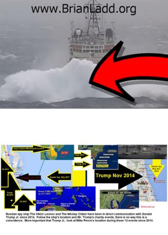 Screen-shot-321-11-12-at-10.09.54_soviet_spy_submarine_Donald_Trump_Jr_Russian_Spy_Sub_and_Ship_20.png