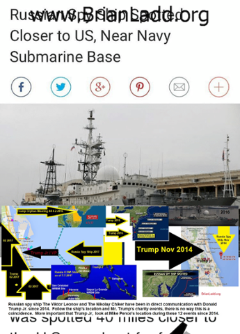 russian-spy-ship-spotted-closer-to-us-near-navy-submarine-311_russian_spies_infiltrate_suburban_am.png