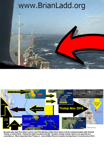 CTOlkEmUsAEiQ177x_russian_spy_ship_off_the_coast_of_new_york_Donald_Trump_Jr_Russian_Spy_Sub_and_S.png