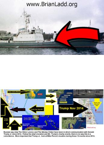 images_q=tbn_ANd220GcRcjvgRMz61n_ikPjvbpAjJ2cXjqQPOEYT54PIqgH-C3u-Qd8171A_russian_spy_ship_Donald_.png
