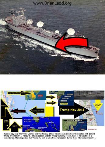 Russian-spy-ship-reappears-off-US-coast-308x722_why_is_russian_spy_ship_in_cuba_Donald_Trump_Jr_Ru.jpg