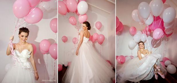 01-fafi-vasconcellos-vestido-noiva-bailarina.jpg