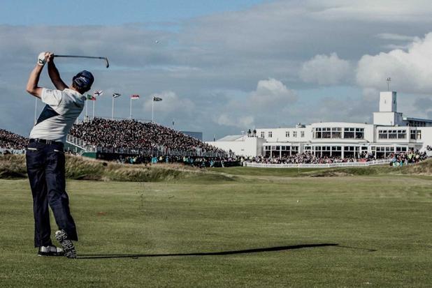 golfopen Birkdale.jpg