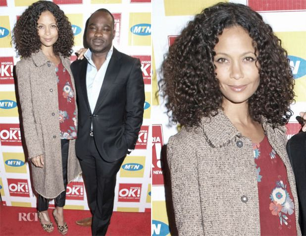 Thandie-Newton-OK-Magazine-Nigeria-Launch-Party.jpg