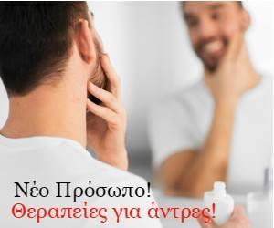 18198394_2258579667701107_3503714689257464003_n.jpg