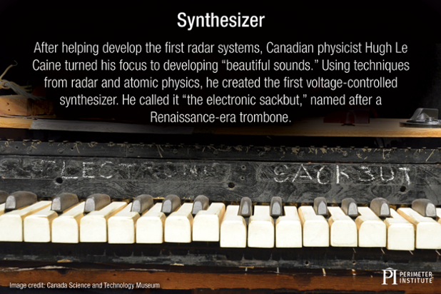 08-Synthesizer.png