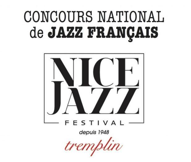 nice-jazz-festival-tremplin-e1464448671676.jpg