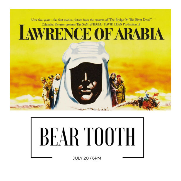 Lawrence of Arabia (1).png