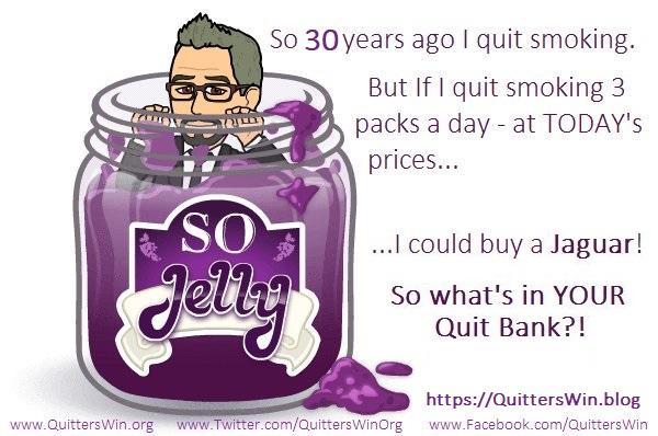 7.7.2017 quit bank.jpg