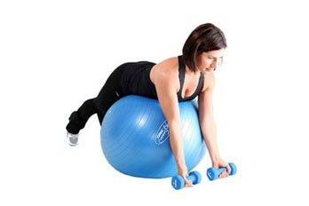 woman-exercising-425jnd0701.jpg