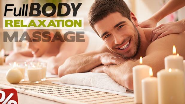 One-Hour-Full-Body-Massage-2.jpg