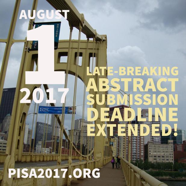 deadline extended3.jpg