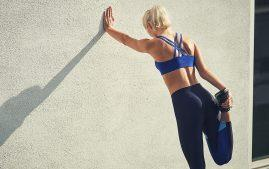 3-Ways-to-Protect-Your-Joints-and-Avoid-Injuries-269x169.jpg