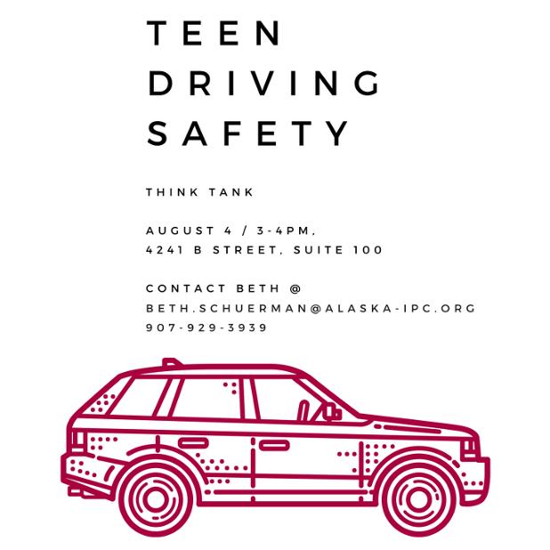 Teen drivingsafety.png