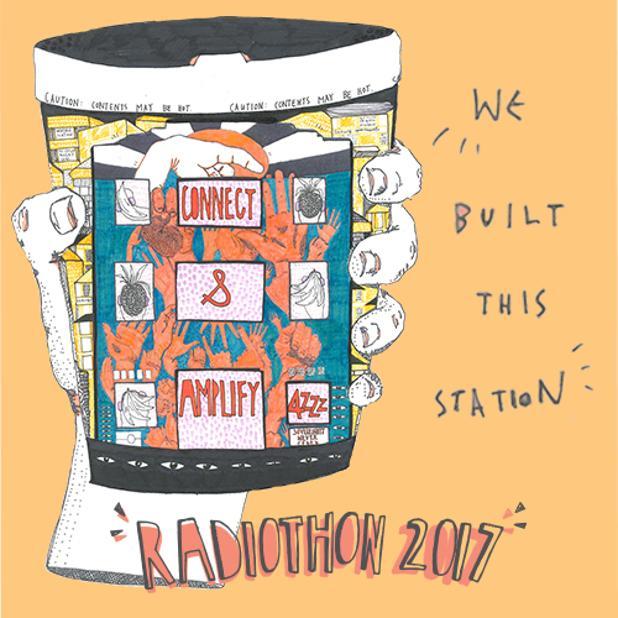 Radiothon_Square Pic.jpg