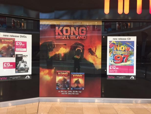 Birmingham B - Kong Skull Island 1.JPG