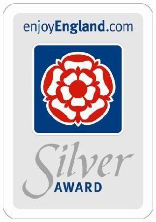4-star-silver-award.jpg