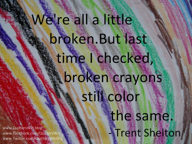 8.15.2017 broken crayons.jpg