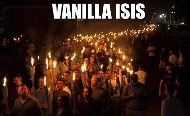 vanilla isis.jpg
