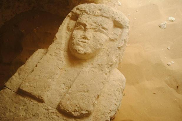 minya-sarcophogus.jpg