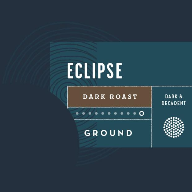 08.21 Eclipse v2.jpg