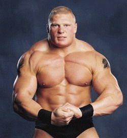 Brock-Lesnar-01.jpg