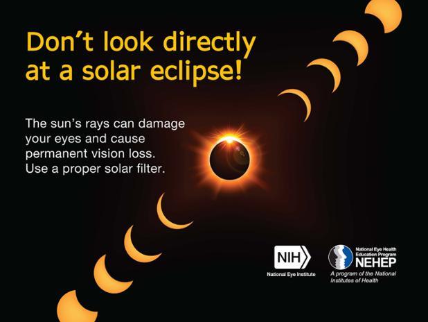NEHEP_Solar Eclipse_Infocard_ENG_release_081517.jpg