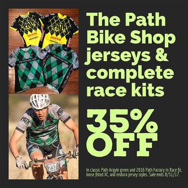 Path-Race-Kit-sale.jpg