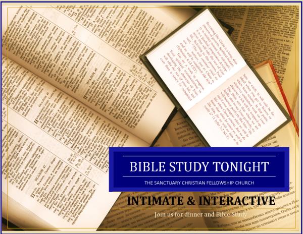 biblestudy_tonightpng.png