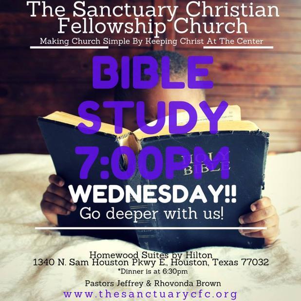 BibleStudyWednesday.jpg