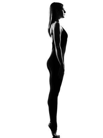 posture.jpeg
