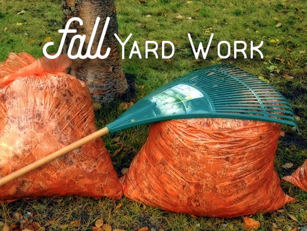 Yard Work.png