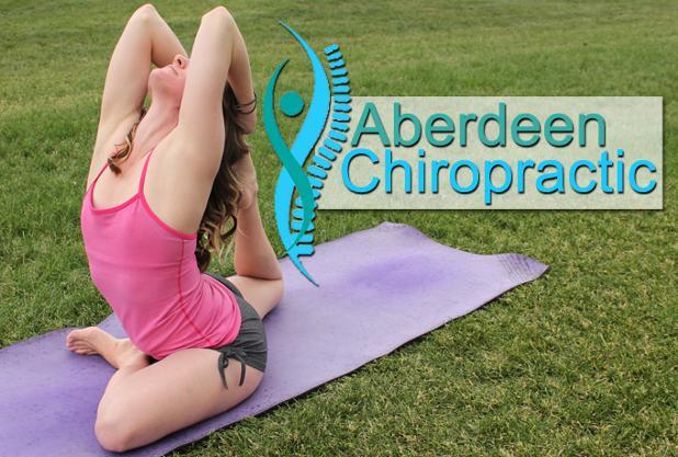 yoga_with_Kristin_Breheim_king_pigeon_pose_Aberdeen_Chiropractic_Fiverr_2013.jpg