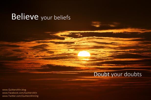 8.24.2017 believe doubt natural.jpg