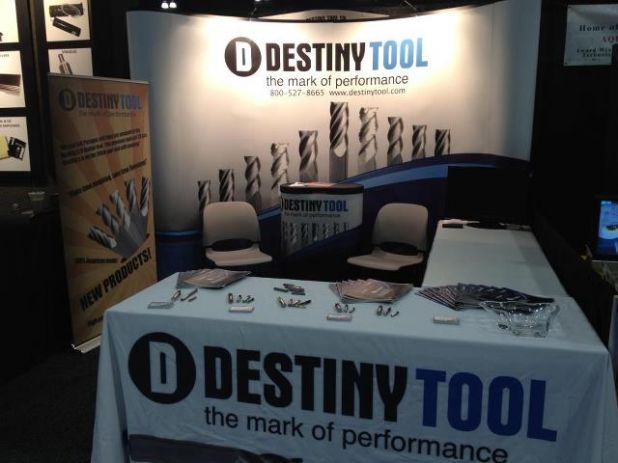 Destin Tool Westec booth 1539.jpg